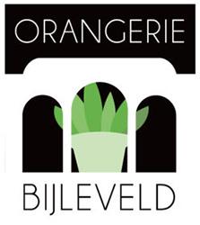 Logo Orangerie Bijleveld