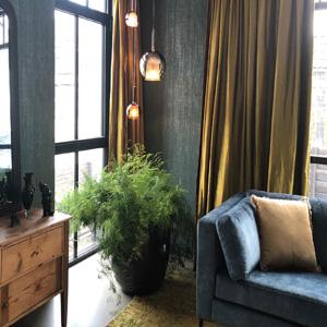 Interieurbeplanting-Orangerie-Bijleveld