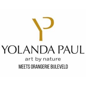 Logo-Yolande-Paul