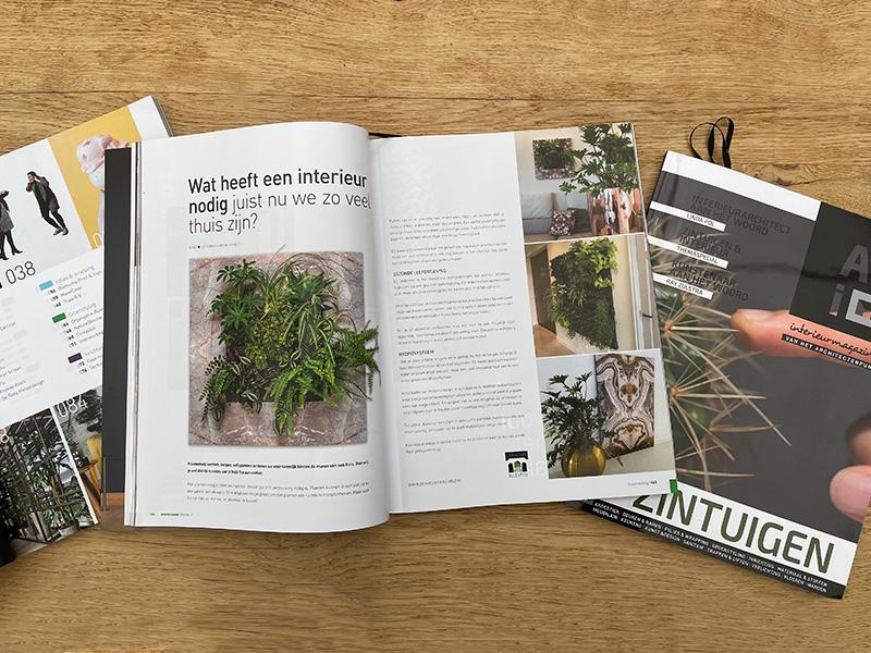 Interieurmagazine-Orangerie-Bijleveld-001