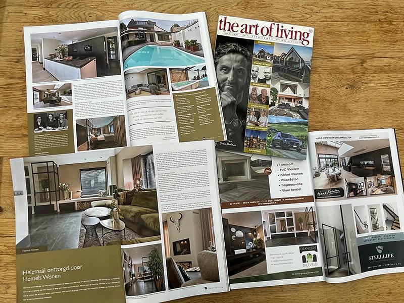Interieurmagazine-Orangerie-Bijleveld-002