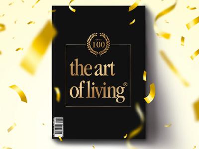 The-Art-of-Living-Orangerie-Bijleveld-001